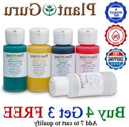 1 oz Fragrance Oil For Candle Soap Making Burner Incense Cre