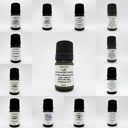 100% Pure Essential oils 5 ml Buy 3 get 1 Free add 4 to cart