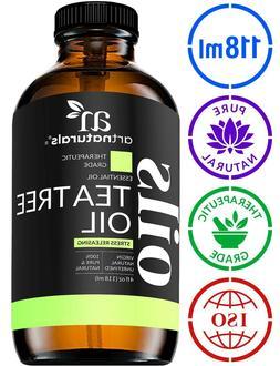 ArtNaturals 100% Pure Tea Tree Essential Oil -  - Natural Pr