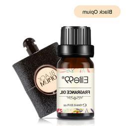 Elite99 10ml Black Opium 100% Natural Fragrance Oil Fennel C