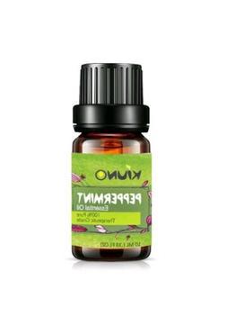 KIUNO 10ml Essential Oil 100% Pure & Natural Aromatherapy Ar
