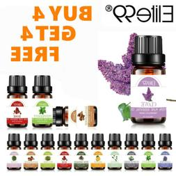 10ml Elite99 Essential Oil 100% Pure & Natural Aromatherapy