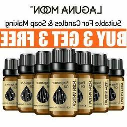 10ML Essential Oil & Fragrance Oil Oils Aromatherapy For Bat