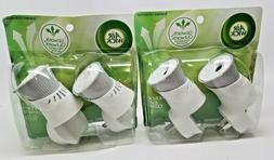 Air Wick 78048 Air Wick® Scented Oil Warmers 2 Count