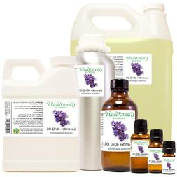 Lavender 40-42 Essential Oil 100% Pure Many Sizes Free Shipp