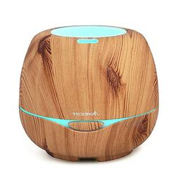 Aromacare Essential Oil Diffuser 300ML, Diffusers for Essent