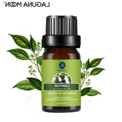 Lagunamoon  Aromatherapy Essential Oils Natural Pure Organic