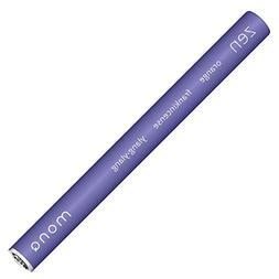 "Best Aromatherapy Inhaler – MONQ! ""Zen MONQ"" lowers st"
