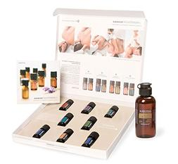 doTERRA - AromaTouch Technique Kit