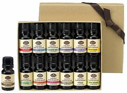 Fabulous Frannie Baker's Dozen Gift Set Includes 13-10ml Pur