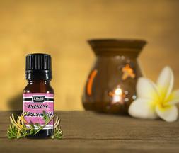 Best Honeysuckle Fragrance Oil Scented Perfume Oil Premium G
