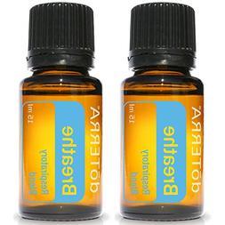 doTERRA Breathe Essential Oil Respiratory Blend 15 ml