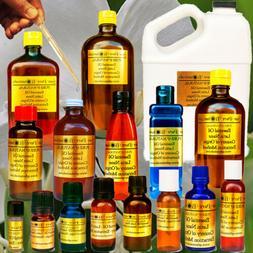 bulk essential oils largest selection multiple sizes