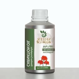 Carnation Essential Oil  Therapeutic Grade,33.8oz
