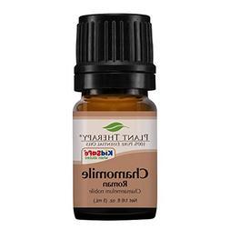 Plant Therapy Chamomile Roman Essential Oil   100% Pure, Und