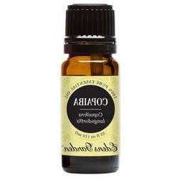 Edens Garden Copaiba Essential Oil, 100% Pure Therapeutic Gr