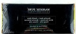 Majestic pure Cosmeceuticals Essential Oil 6 Bottle Set 100%