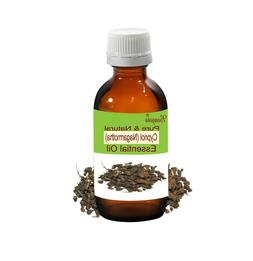 Cypriol  Pure & Natural Essential Oil Cyperus scariosus by B