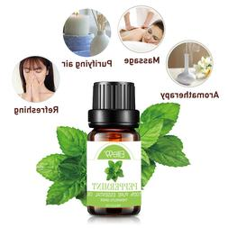 Elite99 Essential Oil 100% Pure Nature Aroma 10ml For Essent