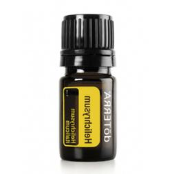 eo essential oil helichrysum 5 ml brand