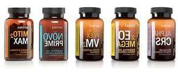 doTERRA Essentail Oil Supplements NIB Sent direct from doTER