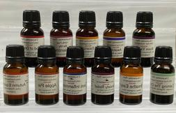 Essential Oil 100% Pure Blended Essential Oil Therapeutic  A