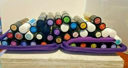 DoTerra Essential Oil 1mL ROLLERBALL samples You Choose- FRE