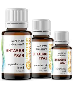 Essential Oil Blends 100% Pure Therapeutic Grade Diffuser, S