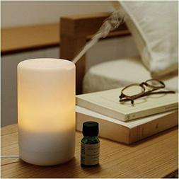 Essential Oil Diffuser Aromatherapy Diffuser Auto Shut-off