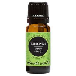 Edens Garden Essential Oil Peppermint Pure Therapeutic Grade