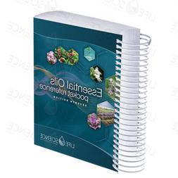 Essential Oil Pocket Reference 7th Edition