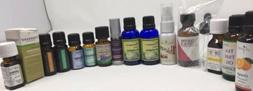 Essential Oil Starter Kit EO Grab Bag Assortment Aromatherap