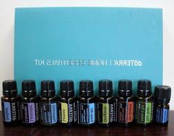 doTERRA Essential Oils Assortment You Choose~Sealed Fresh~Ex