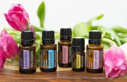 doTERRA Essential Oils Buy 2 Get 1 FREE - Wholesale New Seal