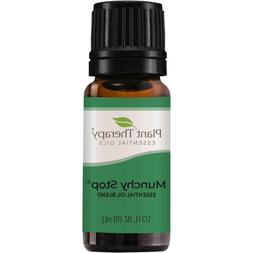 Plant Therapy Essential Oils Munchy Stop Blend 100% Pure