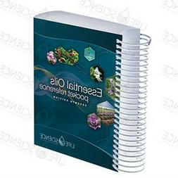 Essential Oils Pocket Reference 7th Edition 2016 Softcover B