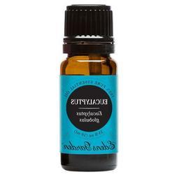Eucalyptus 100% Pure Therapeutic Grade Edens Garden Essentia