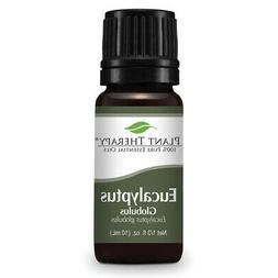 Plant Therapy Essential Oils Eucalyptus Globulus 100% Pure