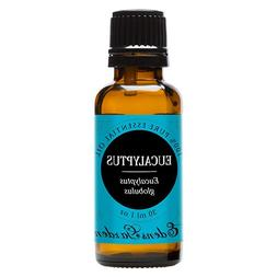 Eucalyptus Globulus 100% Pure Therapeutic Grade Essential Oi