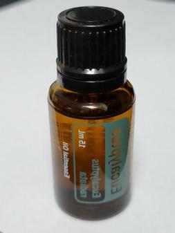 doTERRA Eucalyptus Radiata Oil 15 ml exp03/2024 NEW Sealed