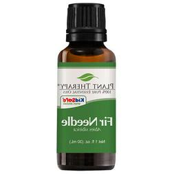 Fir Needle Essential Oil. 30 ml . 100% Pure, Undiluted, Ther