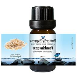 Frankincense Essential Oil - 100% Pure - 10ml