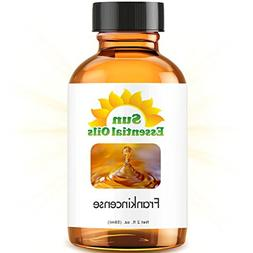 Frankincense  Best Essential Oil - 2 ounces