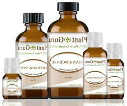 Frankincense Essential Oil 100% Pure Therapeutic Grade Boswe