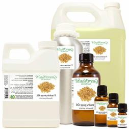 Frankincense Essential Oil  Pure & Natural - 5ml to 32oz -Fr