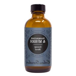 Edens Garden Frankincense & Myrrh Synergy Blend Essential Oi