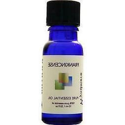 frankincense pure essential oil 10 ml