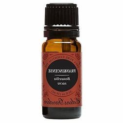 Edens Garden Frankincense- Sacra 10 ml 100% Pure Undiluted T