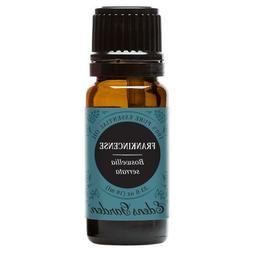Frankincense - Serrata 100% Pure Therapeutic Grade Essential