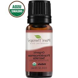Plant Therapy Frankincense Serrata Organic Essential Oil | 1